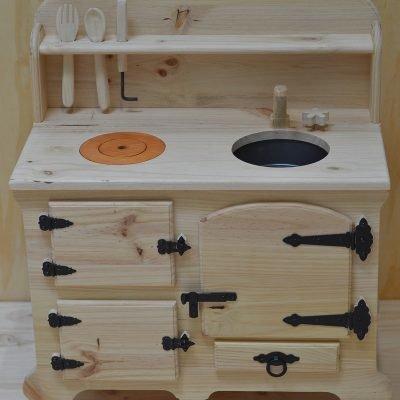 cocinita madera (5)